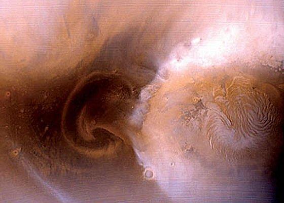 duststormmars011